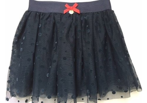 Iets Nieuws Rosalita Señoritas - DressedKid #JS31