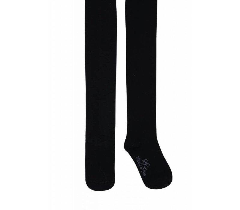 maillot zwart