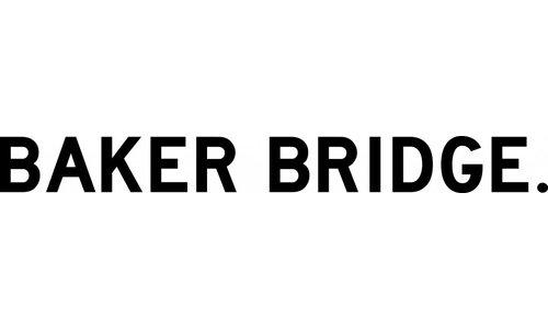 Baker Bridge
