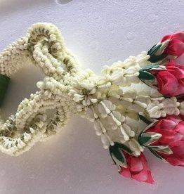 Graland Flower