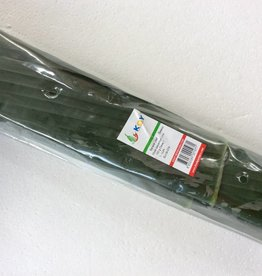 Banana Leaf ( 100gr.)