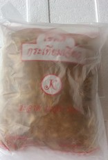 Dried Pepper Powder Thai _500gr.