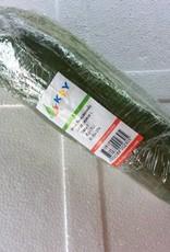 Green Papaya_Thai_1kg.