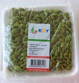 Katin Seed (100gr.)
