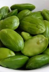 Peteh Bean seed (100gr.)