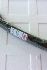 Pandang Leaf Big (100gr.)