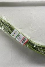Yard long Bean (250gr.)