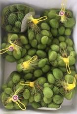 Green Mango Sour_Thai (1 kg.)