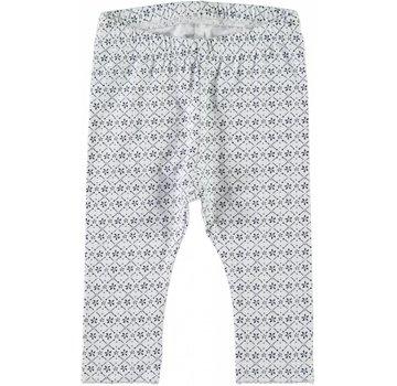 Name it 13152784 nbfgamille legging bright white