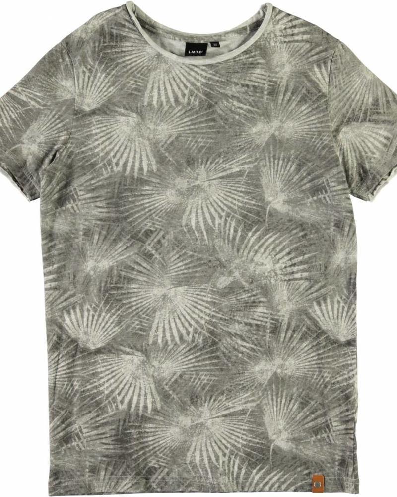 LMTD t-shirt vanaf maat 140