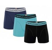 Muchachomalo boxers 3 pack