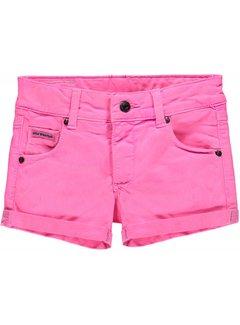 Quapi shorts sweet
