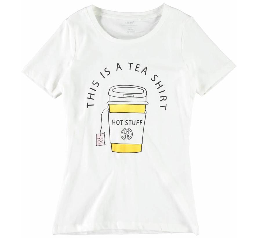 t-shirt vanaf mata 140