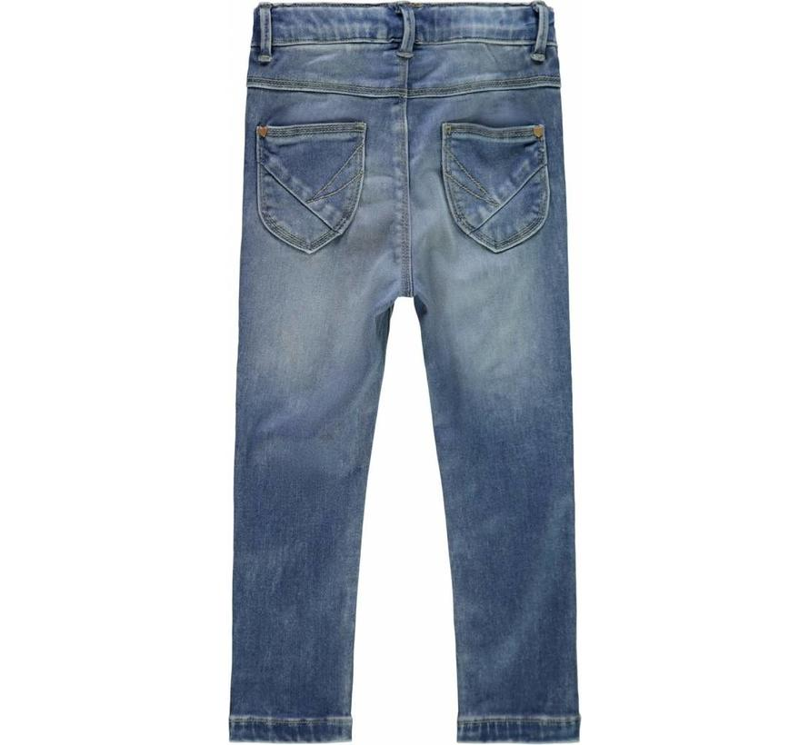 13158688 NMFpollly dnmtora 2094 medium blue denim