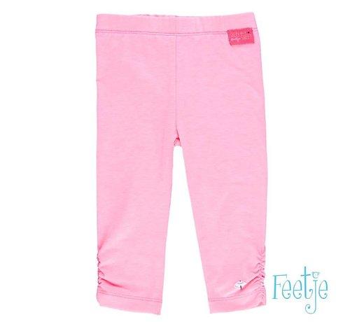 Feetje SALE 52201015 broek mini exotic van 11,99 voor
