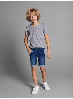 Name it denim short slim fit