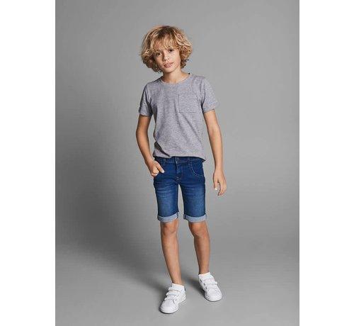 Name it denim shorts vanaf maat 110