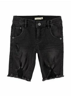 Name it denim shorts X-slim