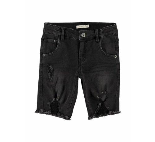 Name it denim shorts vanaf maat 128