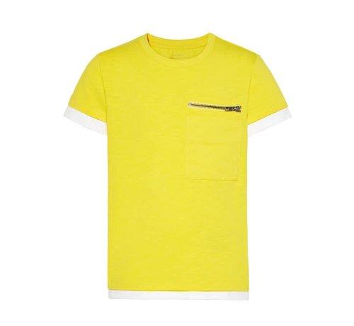Name it tshirt vanaf maat 116