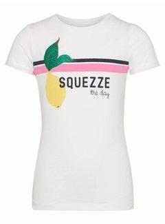 Name it tshirt