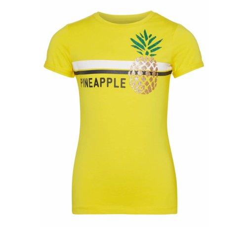 Name it tshirt vanaf maat 104