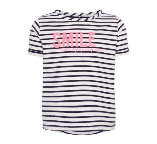 Name it shirt vanaf maat 80