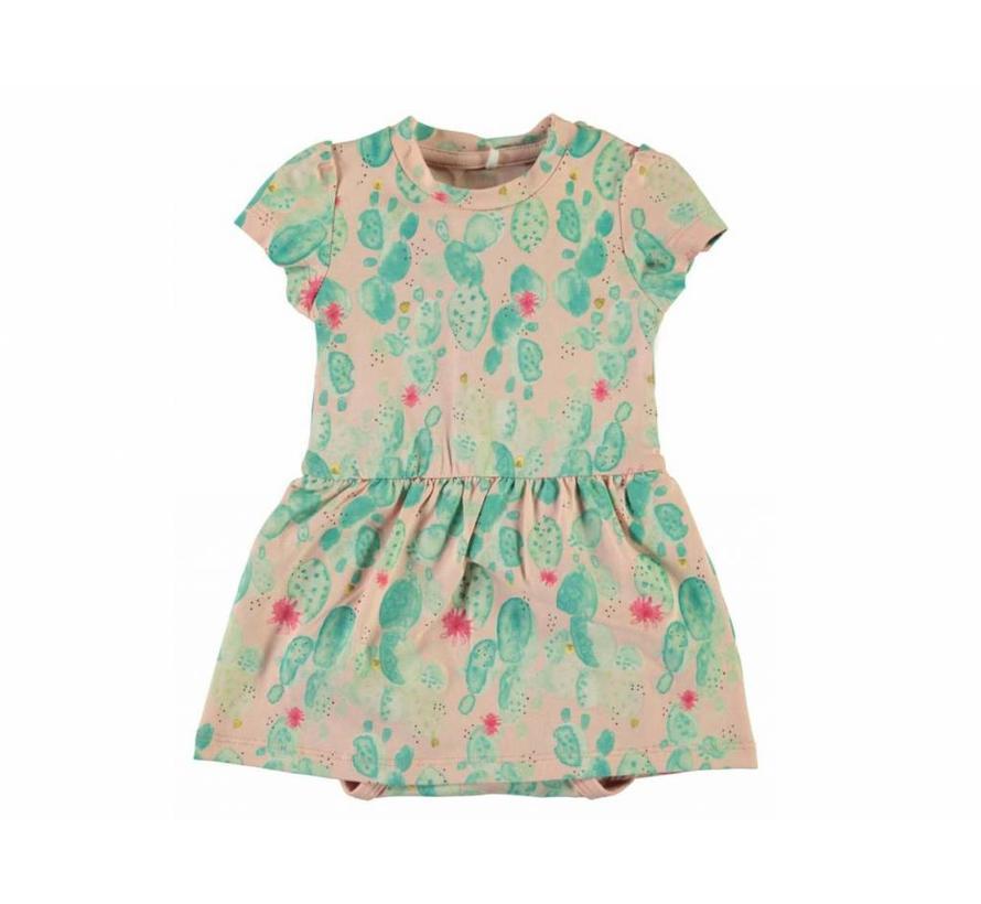13152820 nbfdeagne bodydress peachy keen
