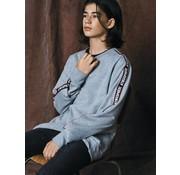 LMTD sweater