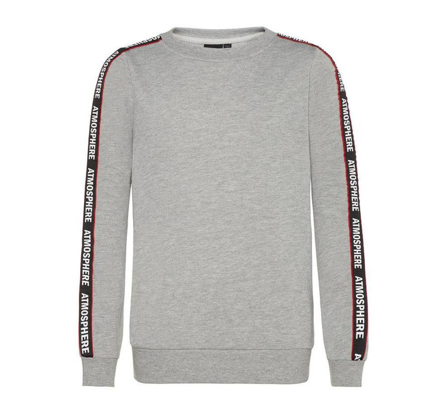 sweater vanaf maat 104