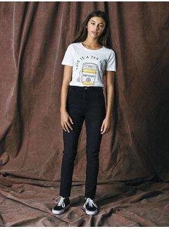 LMTD t-shirt
