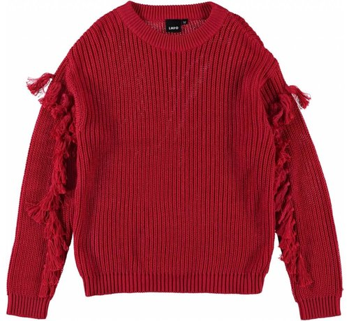 LMTD trui vanaf maat 140