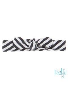 Feetje 53100199 Haarband streep Miss Mini