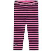 Quapi Marissa 1 legging sugar stripe