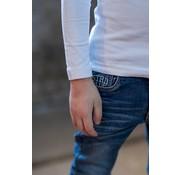 Sturdy 72200109 Sturdy jeans blue denim