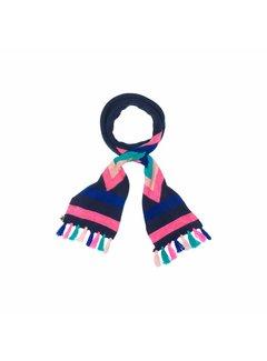 Mim-pi sjaal