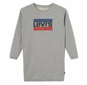 Levis dress