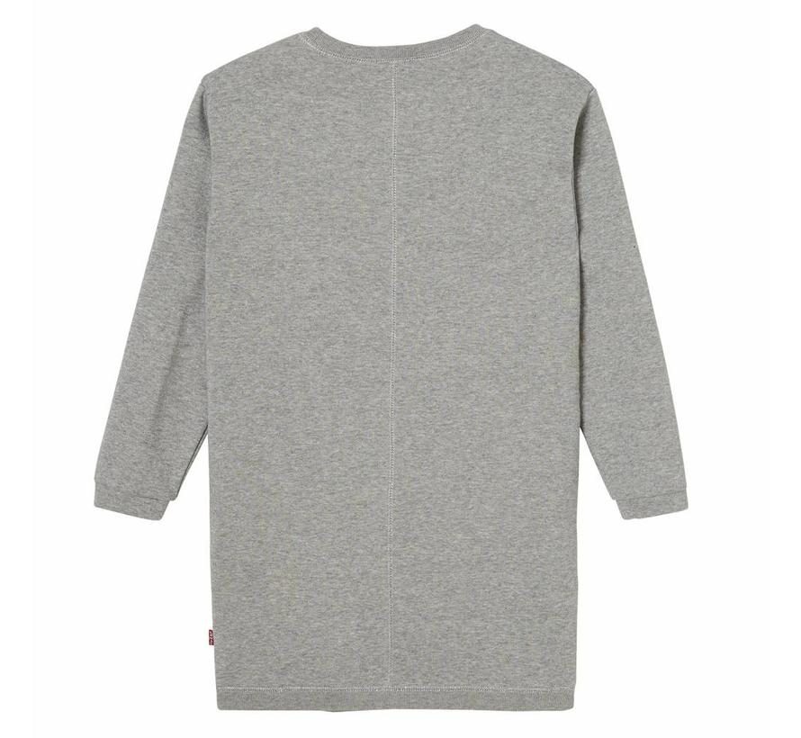 jogdress grey