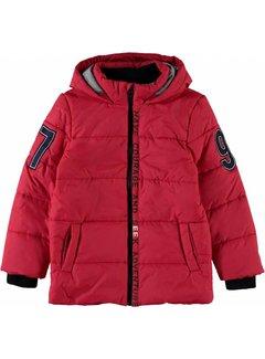 Name it 13155985 Nkmmaxim Jas True red