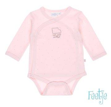 Feetje 50200091 pink