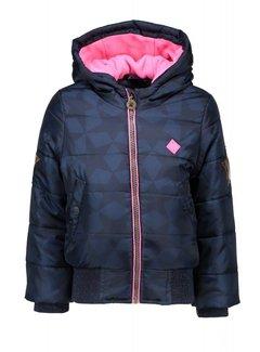 B.NOSY winter jas