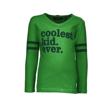 B.NOSY SALE 6404 shirt Frog