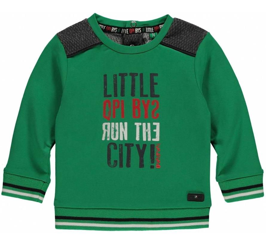 SALE Martinus sweater 50%