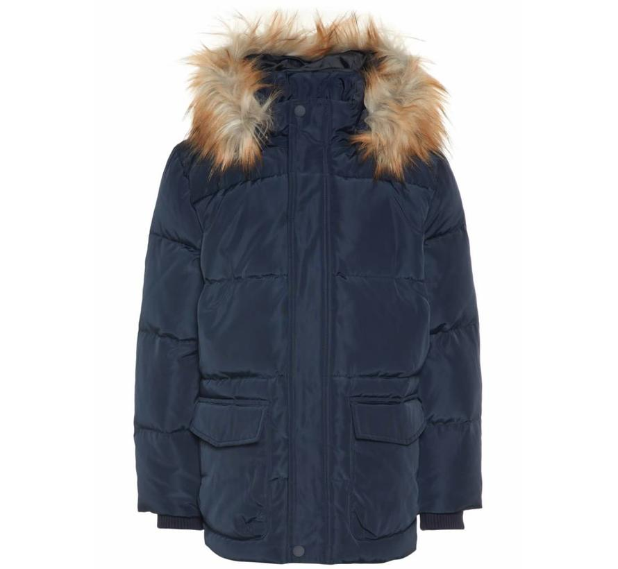 jacket vanaf maat 104
