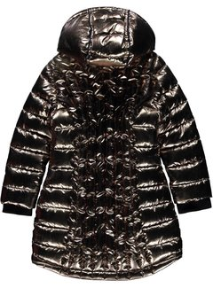 Quapi winter jas