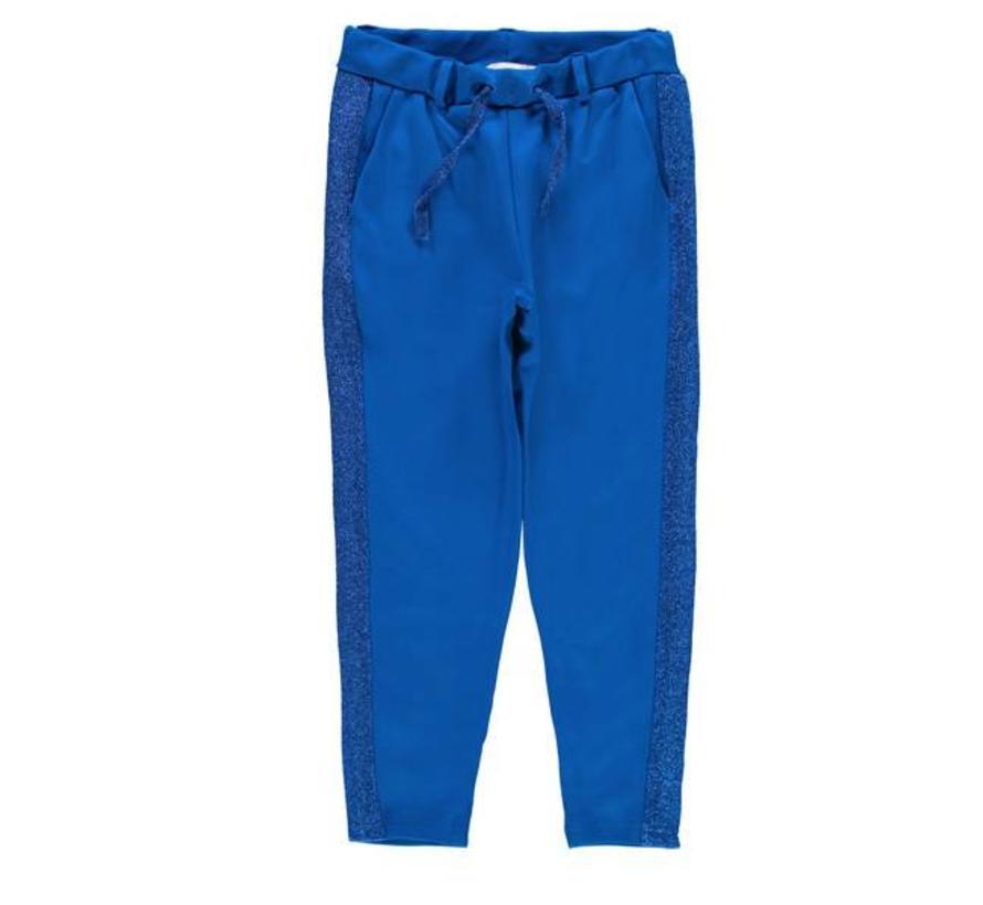 13159691 Nkfnida pant nautical blue