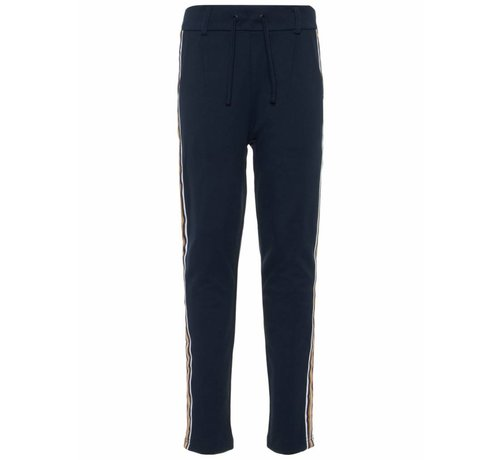 Name it SALE 13158656 Nkfirida pant dark sapphire