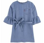 Levis denim dress
