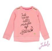Jubel sweater