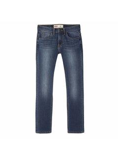 Levis 92215 skinny indigo 510